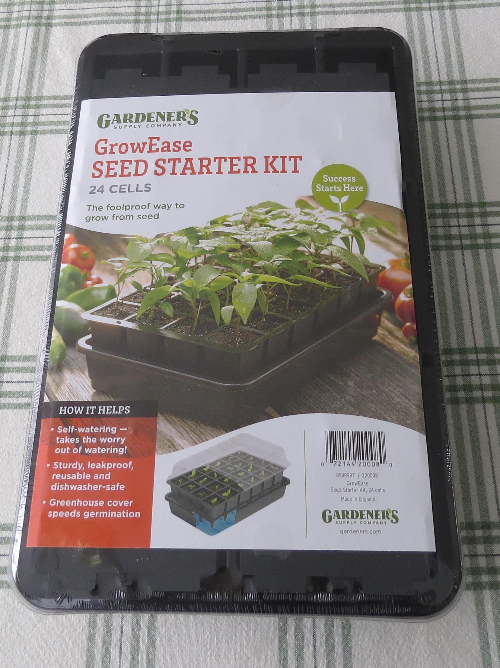 grow ease kit pics 017crop