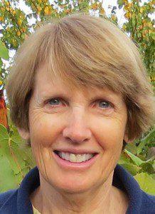 Susan Mulvihill newsletter