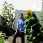 Ryan Herring, permaculture