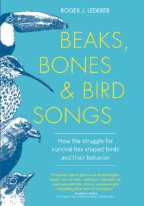 Beaks Bones & Bird Songs