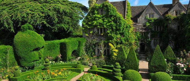 Susan S Next Tour English Gardens 2020 Susan S In The Garden